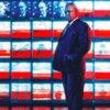 The Loudest voice: derrière le biopic de Roger Ailes, le décorticage de la machine Fox News