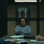 Mindhunter 2: «In every dream home a heartache»