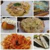 Da Pietro Pizzeria: un peu d'Italie du côté de la rue Mabillon