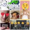 Dopamine: social media, une roulette russe qui s'ignore