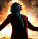 Joker: un clown parmi tant d'autres …