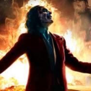 Joker: un clown parmi tant d'autres ...