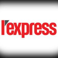 L'Express privé de culture: la menace du cloisonnement