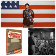 Opération Hollywood: l'armée et le cinéma, passionnément …