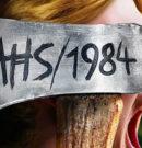 American Horror Story 9: 1984, aerobic, summer camp et serial killer