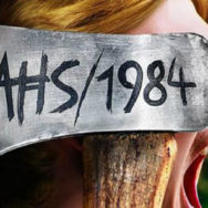 American Horror Story 9 : 1984, aerobic, summer camp et serial killer