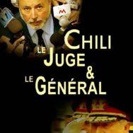 Chili: le juge et le général