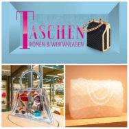 Exposition «Sacs, iconiques et biens précieux»: un rêve de fashionista!