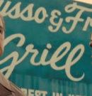 Once upon a time in Hollywood: il était une fois un conte de fée cinématographico-uchronique