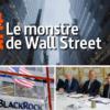 Ces financiers qui dirigent le monde - BlackRock: l'argent des autres …