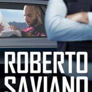 Roberto Saviano – Un écrivain sous escorte: une cavale au quotidien …