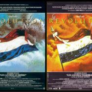 La Révolution française: pourquoi nous devrions TOUS revoir le film de Enrico ...