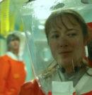 Contagion: autopsie d'une épidémie by Soderbergh