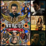Narcos Mexico 2: l'effondrement total