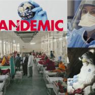 Pandémie : le sens du timing