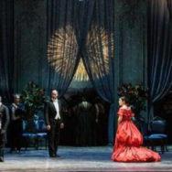La Traviata by Sofia Coppola: Violetta lost in translation