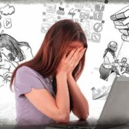 Crise sanitaire : quid des risques psychosociaux face à la nécessaire réalité du télétravail ?