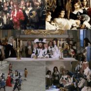 La Prise de pouvoir par Louis XIV: la naissance du Roi Soleil