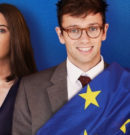Parlement: UE,  petites sardines et méchants squales