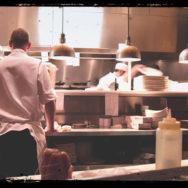Covid vs restaurants : quelles solutions pour les grands chefs?