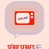 Série séries 2020 on line: état des lieux d'un secteur en expansion