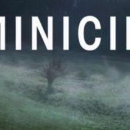 Féminicides, l'affaire de tous: Eve anéantie …