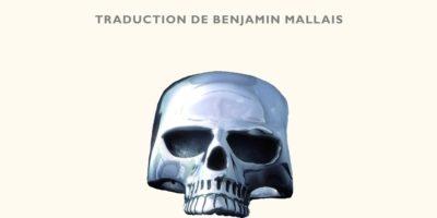 couverture du livre J'étais le dealer des rolling stones de Tony Sanchez