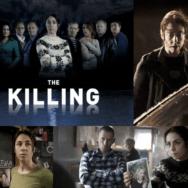 The Killing : tragédie policière danoise en 3 actes et 40 épisodes