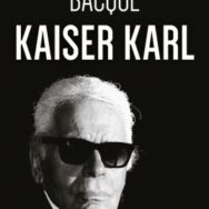 Kaiser Karl : Lagerfeld ou l'art d'anticiper l'air du temps