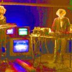 Trouvaille musique: Epilexique