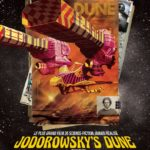 Jodorowsky's Dune:  quelle déception … et quel triomphe!