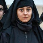 Kalifat:  une série qui fait froid dans le dos