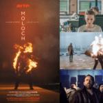 Moloch: attention polar fantastique, social et pyromane
