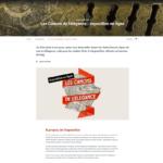Exposition virtuelle - Les canons de l'élégance: l'armée à la mode?