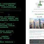 TechTrash: la newsletter bête et méchante qui déboulonne la start-up nation!