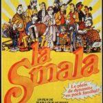 La Smala: «on vit une époque formidable ...»