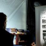 Les Gangsters et la République: ou comment faire imploser le discours sécuritaire