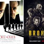 De «Bronx» à «Truands»: flics ET voyous, tous prédateurs ...