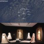 Expositions virtuelles: Gus Van Sant ou Balenciaga?