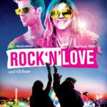 Rock'n'love : comme un air de festival dans la boue