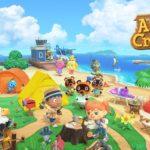 Escapade insulaire: comment Animal Crossing nous a sauvés du confinement