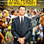 Le Loup de Wall Street: un chef d'oeuvre entre décadence et absurdologie