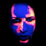 Manson x PEROU - 21 Years in Hell : photographe de rock, c'est décidément une vocation