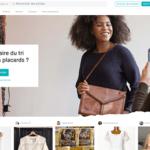 Vinted: une licorne dans le marché de la mode seconde main