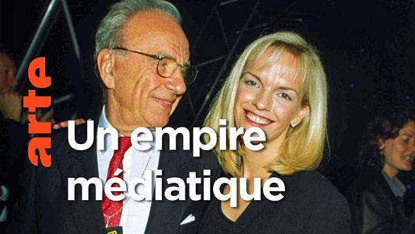 empire Murdoch