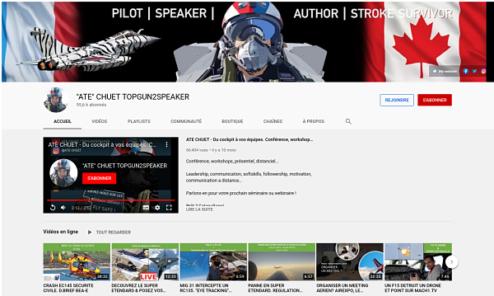 chaine youtube ate chuet consacree a l aviation