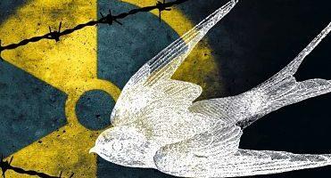couverture du roman policier de bonnes raisons de mourir