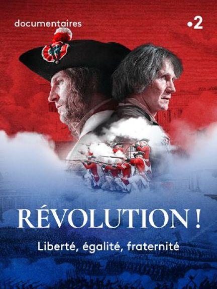 révolution