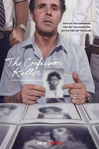 henry lee lucas the confession killer